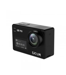 SjCam Camera Video Sport SJCam SJ8 Pro SJCAM Xtrems.ro