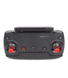 Set Joystick-uri Aluminiu Radicomanda Drona Dji Mavic Air, Mavic 2