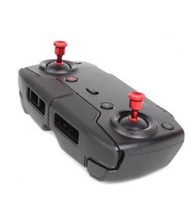 Accesorii diverse Set Joystick-uri Aluminiu Radicomanda Drona Dji Mavic Air, Mavic 2 SUNNYLIFE Xtrems.ro