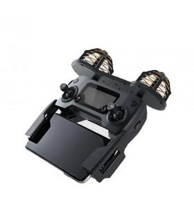 Kit Antena / Booster 16DBI, 2.4 & 5.8 Ghz pentru Drona Dji Mavic Pro / Platinum si Spark, Mavic 2, Mavic Air