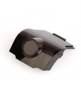 Protectie Lentila / Gimball Drona Dji Mavic Air
