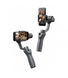 Stabilizatoare Stabilizator DJI Osmo Mobile 2 Dji Xtrems.ro