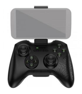 Accesorii Gamepad / Controller Razer Serval , Fara Fir, Bluetooth, Android & PC, Pentru Dji Tello Xtrems.ro