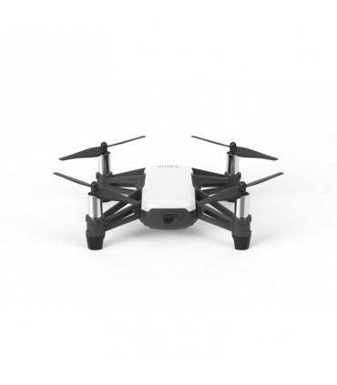 Pachet Drona DJI Tello + 2 baterii