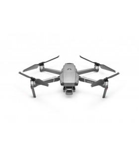 Drona DJI Mavic 2 Pro