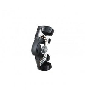 Protectii Protectii K8 2.0 Knee Brace POD Xtrems.ro