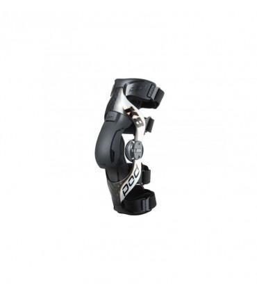 Protectii K8 2.0 Knee Brace