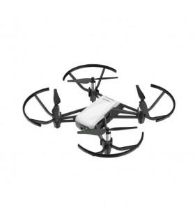 Drona DJI Tello Combo