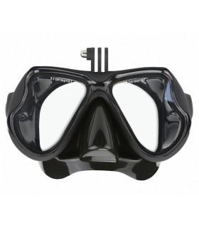 Ochelari Pentru Scufundari Compatibili Cu Camerele Video Sport Gopro, Sjcam, Xiaomi, Sony
