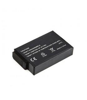 Baterie Acumulator Compatibila Gopro Fusion - 3.85V, 2720 mAh