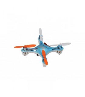 Drona HT F803 cu cameră 1MP