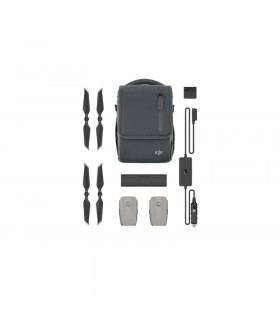 Kit Fly More Combo pentru DJI Mavic 2 Pro si Zoom