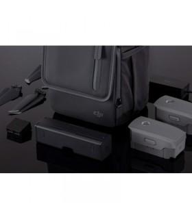 Accesorii drone Kit Fly More Combo pentru DJI Mavic 2 Pro si Zoom Dji Xtrems.ro