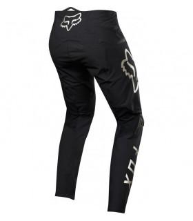 Pantaloni Pantaloni FOX FLEXAIR PANT [BLK/CHRM] Fox Xtrems.ro
