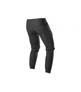 Pantaloni Pantaloni FOX ATTACK FIRE SOFTSHELL PANT [BLK] Fox Xtrems.ro