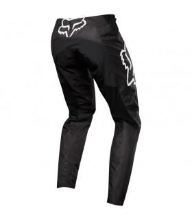 Pantaloni Pantaloni FOX DEMO PANT [BLK] Fox Xtrems.ro