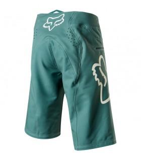 Pantaloni Pantaloni FOX FLEXAIR SHORT [GRN] Fox Xtrems.ro