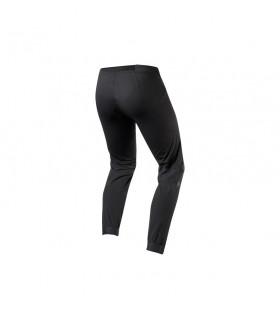Pantaloni Pantaloni FOX ATTACK WATER PANT [BLK] Fox Xtrems.ro