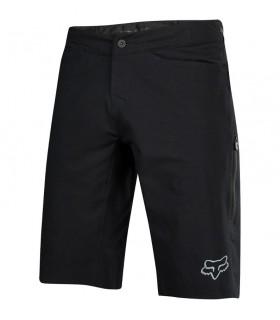 Pantaloni Pantaloni FOX INDICATOR SHORT [BLK] Fox Xtrems.ro