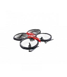 Drona JJRC - F182
