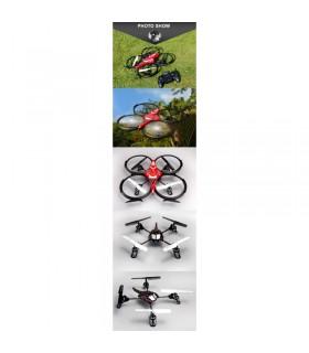 Minidrone Drona JJRC - F182 JJRC Xtrems.ro