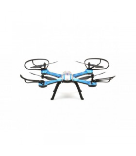 Drona JJRC - H11C