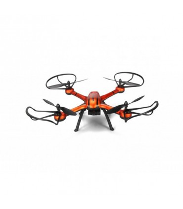 Drona JJRC - H11D