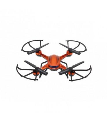 Drona JJRC - H12C