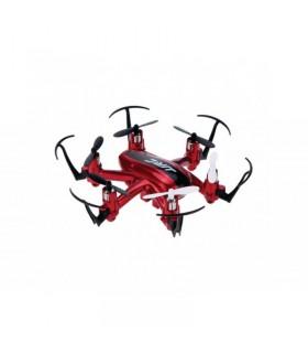 Drona JJRC - H20