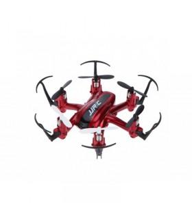 Minidrone Drona JJRC - H20 JJRC Xtrems.ro