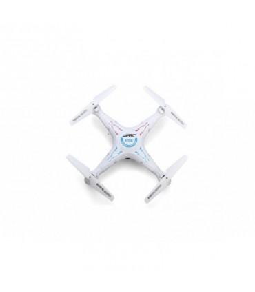 Drona JJRC - H5C