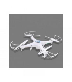 Minidrone Drona JJRC - H5C JJRC Xtrems.ro
