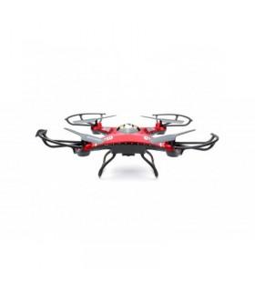 Drona JJRC - H8D