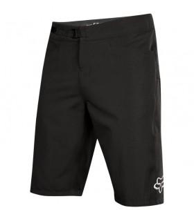 Pantaloni Pantaloni FOX RANGER CARGO SHORT [BLK] Fox Xtrems.ro
