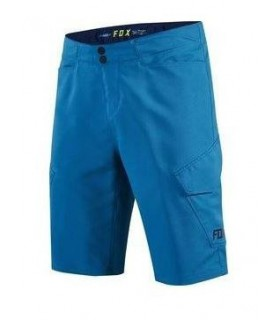 Pantaloni Pantaloni FOX MTB-PANT RANGER CARGO SHORT TEA Fox Xtrems.ro