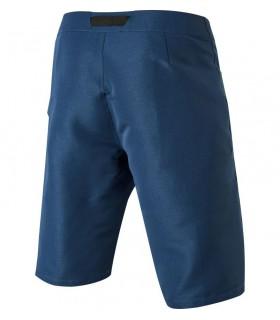 Pantaloni FOX RANGER CARGO SHORT [LT INDO]