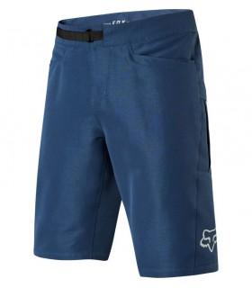Pantaloni Pantaloni FOX RANGER CARGO SHORT [LT INDO] Fox Xtrems.ro