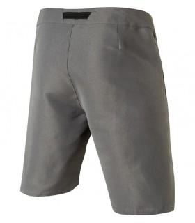 Pantaloni Pantaloni FOX RANGER SHORT [SHDW] Fox Xtrems.ro