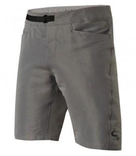 Pantaloni FOX RANGER SHORT [SHDW]