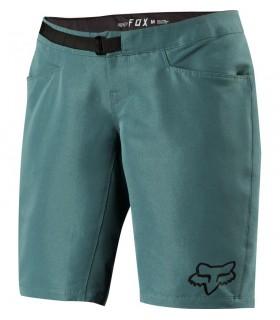 Pantaloni Pantaloni FOX WOMENS RIPLEY SHORT [PNE] Fox Xtrems.ro
