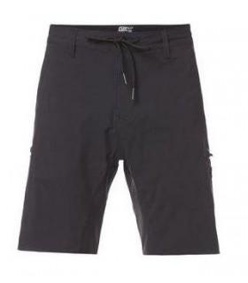 Pantaloni FOX EKLIPSE TECH SHORT BLACK