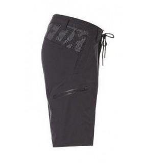 Pantaloni Pantaloni FOX EKLIPSE TECH SHORT BLACK Fox Xtrems.ro
