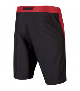 Pantaloni Pantaloni FOX RANGER WR SHORT [CRDNL] Fox Xtrems.ro