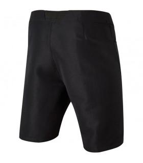 Pantaloni Pantaloni FOX RANGER WR SHORT [BLK] Fox Xtrems.ro