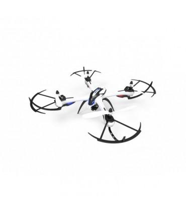 Drona JJRC - Tarantulă X6 (H16-5D)