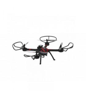 Drona JJRC H11WH