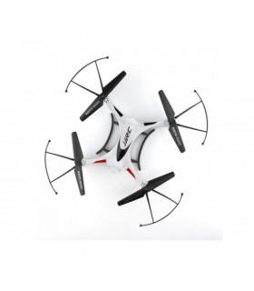 Drona JJRC H31-2