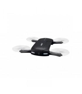 Drona pliabila JJRC - H37 Elfie