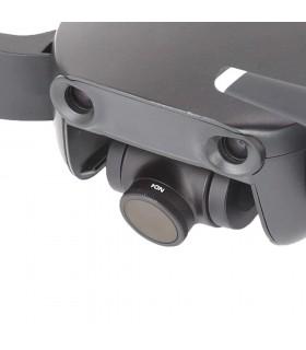 Filtre Filtru CPL Polarizat Telesin Pentru Drona Dji Mavic Air Telesin Xtrems.ro