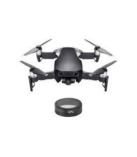 Accesorii drone Filtru CPL Polarizat Pentru Drona Dji Mavic Air Telesin Xtrems.ro